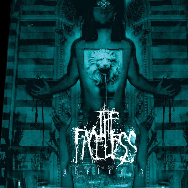 The Faceless: Akeldama
