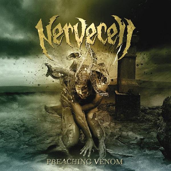 Nervecell: Preaching Venom