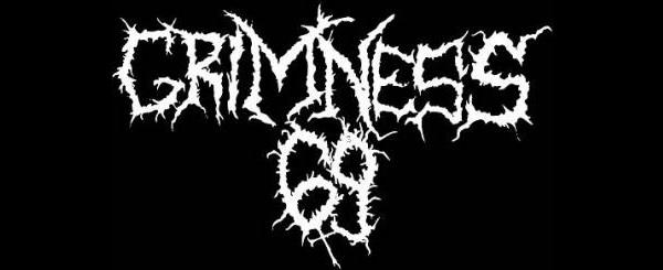 Grimness 69
