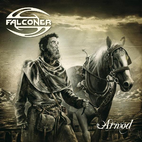 Falconer: Armod