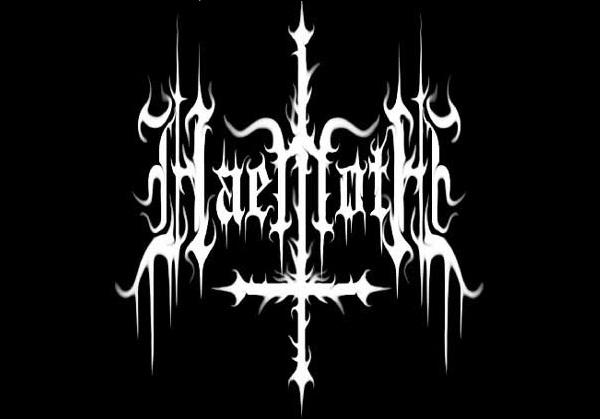 Haemoth
