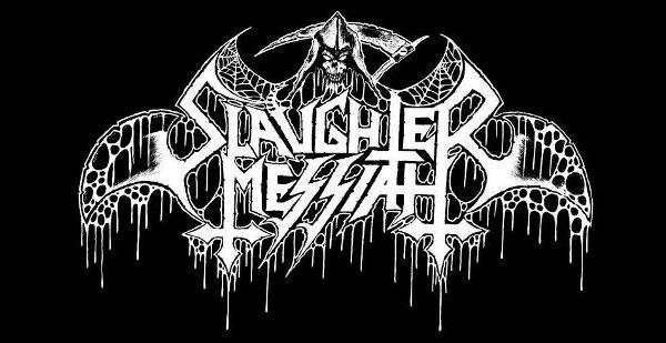 Slaughter Messiah