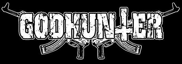 Godhunter / Anakim