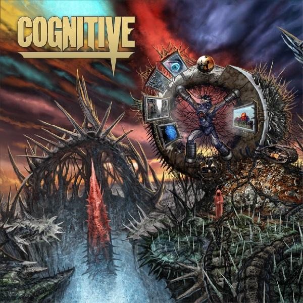 Cognitive: Cognitive