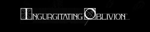 Ingurgitating Oblivion