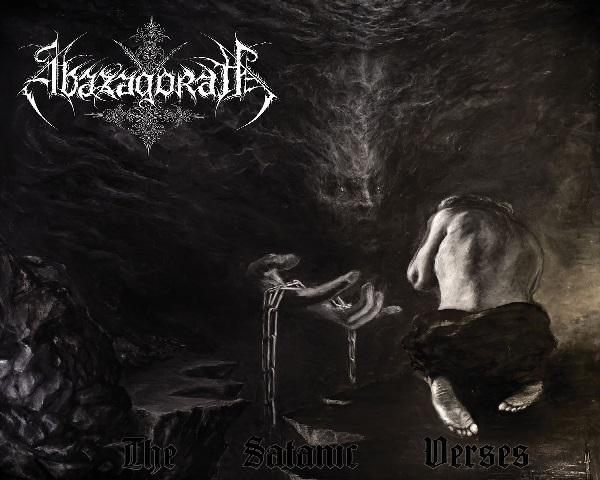 Abazagorath: The Satanic Verses