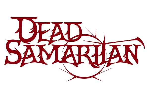 Dead Samaritan