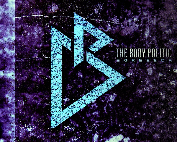The Body Politic: Egressor