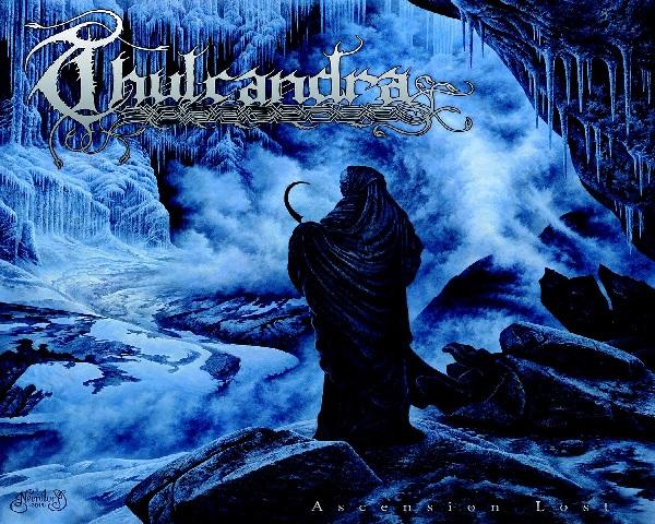 Thulcandra: Ascension Lost