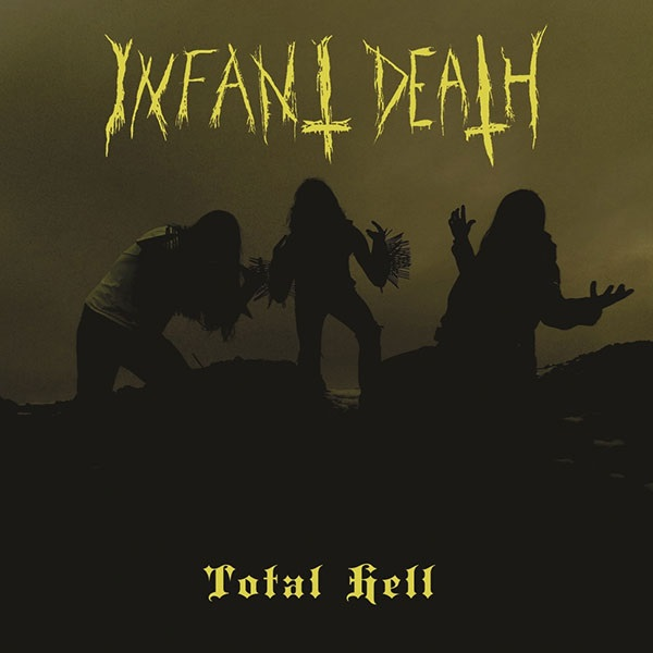 Infant Death: Total Hell