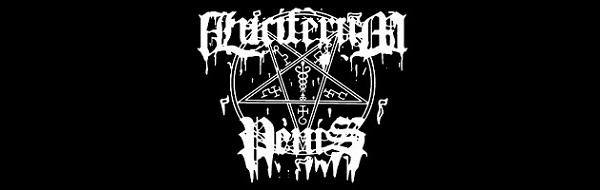 Luciferum Penis