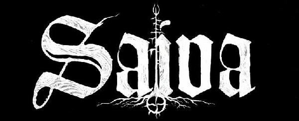 Grift / Saiva