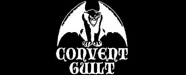 Convent Guilt