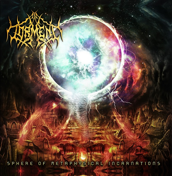 In Torment: Sphere of Metaphysical Incarnations