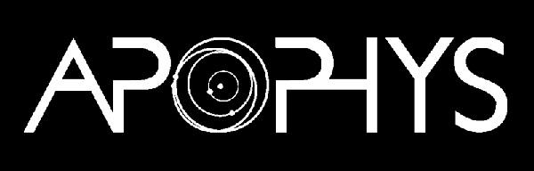 Apophys