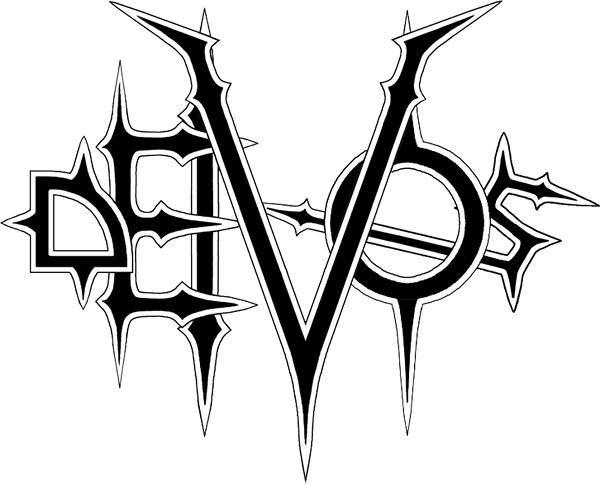 Deivos