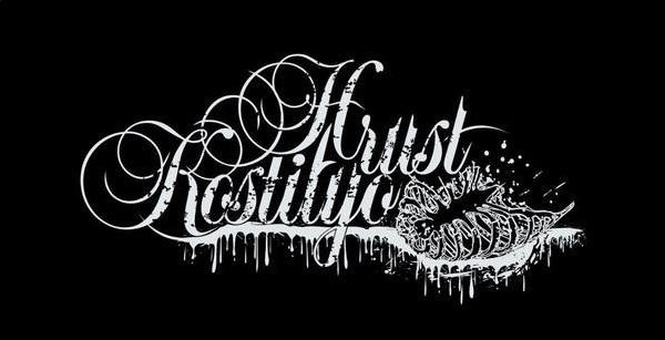 Hrust Kostilyo
