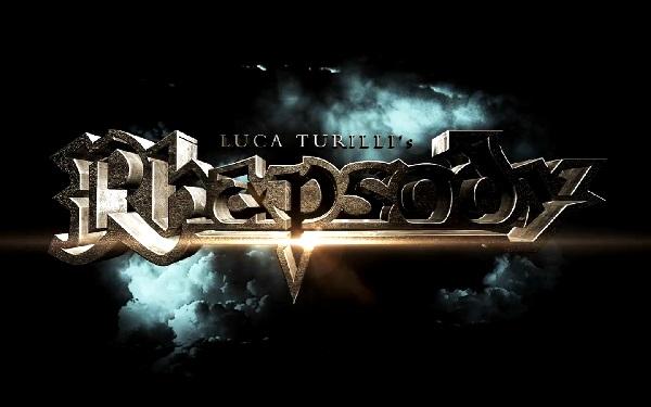 Luca Turilli's Rhapsody