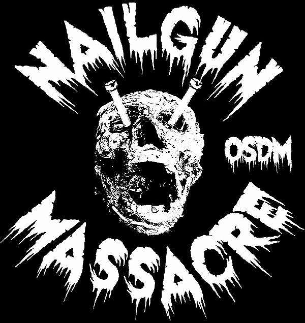 Nailgun Massacre
