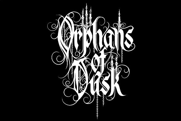 Orphans of Dusk