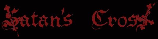 Satan's Cross