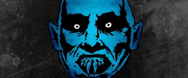 Shroud Eater: Face the Master