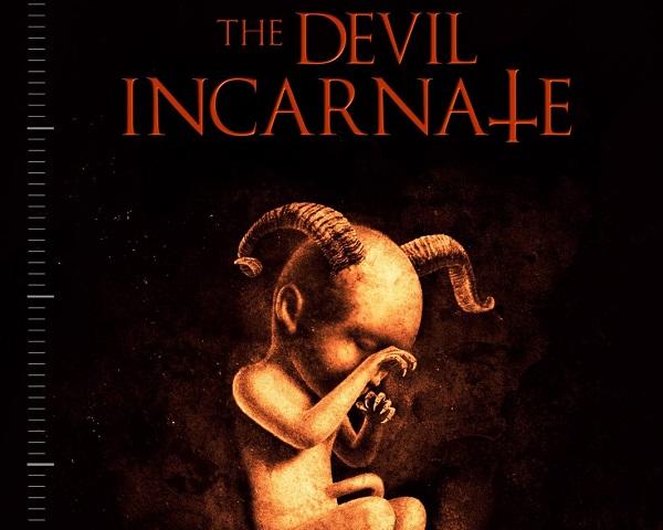 The Devil Incarnate