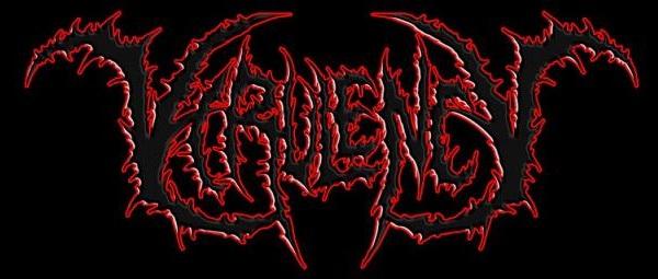 Virulency