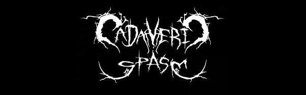 Cadaveric Spasm
