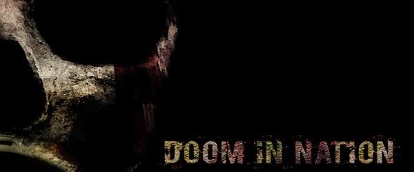 Domination: Doom in Nation