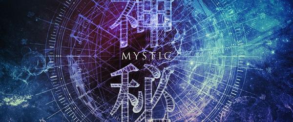 Elderoth: Mystic