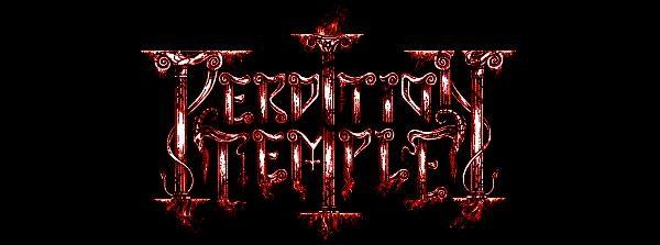Perditions Temple