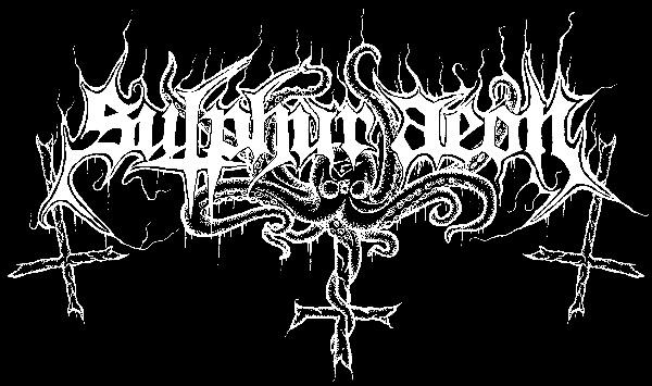 Sulphur Aeon