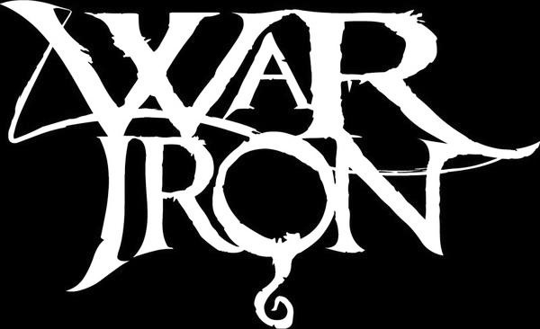 War Iron