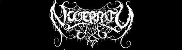 Nocternity