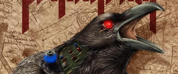 Pentagram: Curious Volume