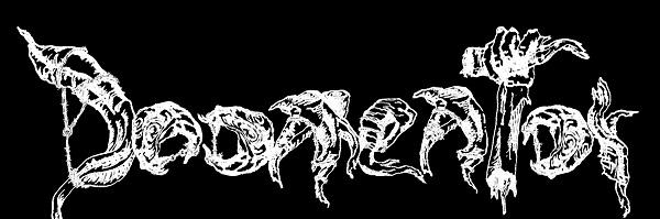 Doomentor