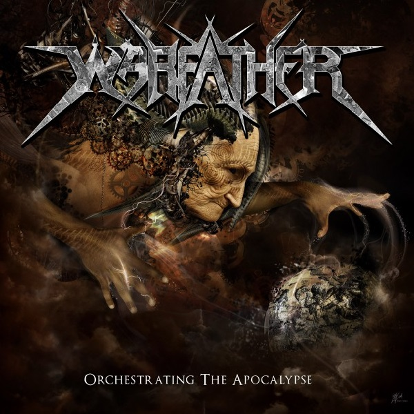 Warfather: Orchestrating the Apocalypse