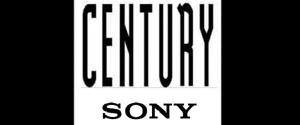 Sony Acquires Century Media Records