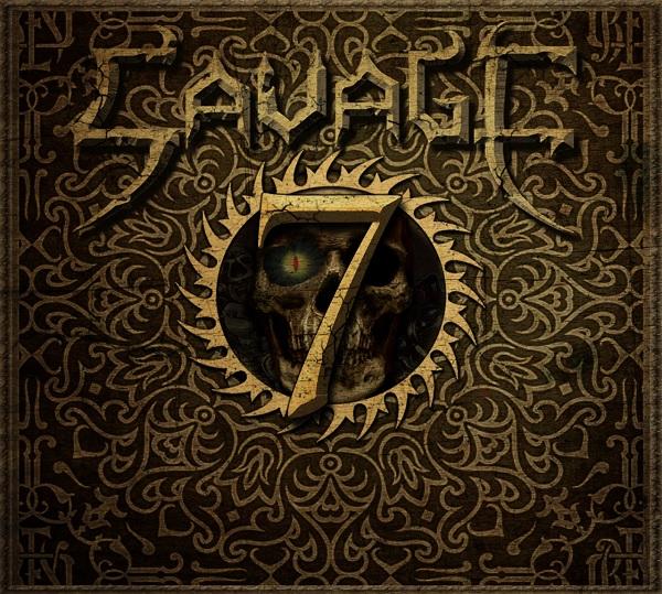Savage: 7