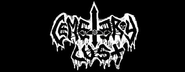 Cemetery Lust