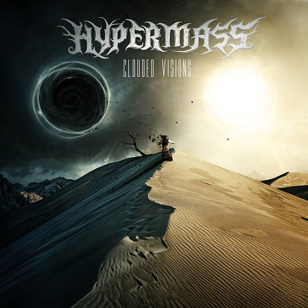 Hypermass: Clouded Visions