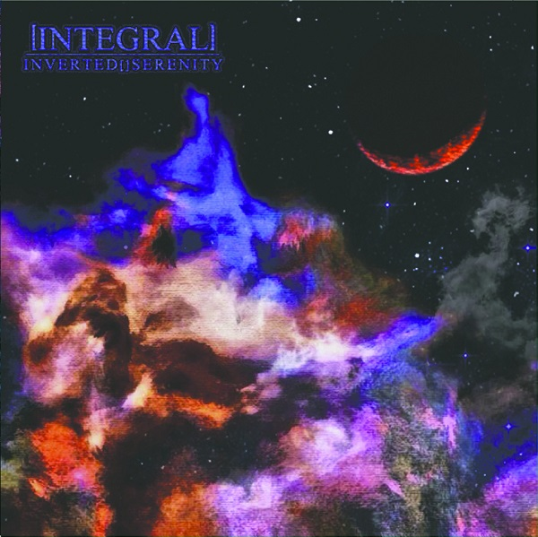 Inverted Serenity: Integral