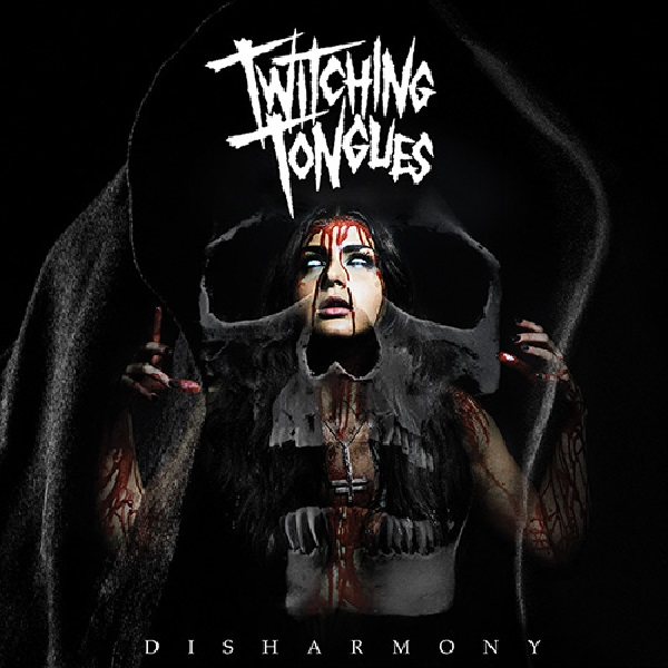 Twitching Tongues: Disharmony