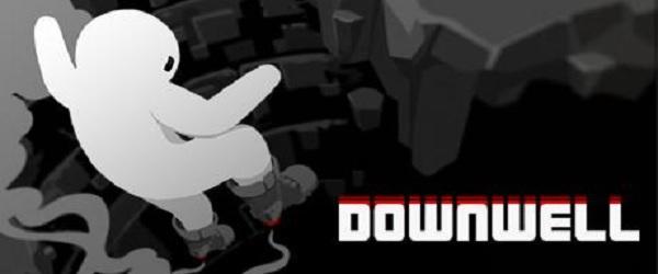 Downwell