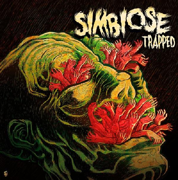Simbiose: Trapped