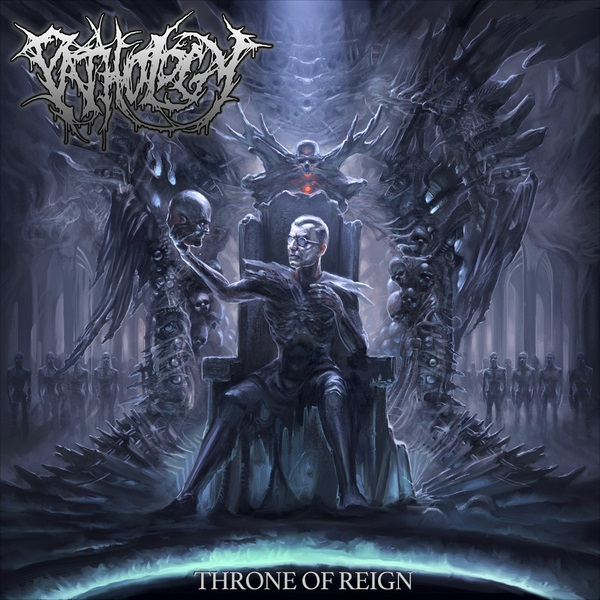 Pathology: Throne of Reign