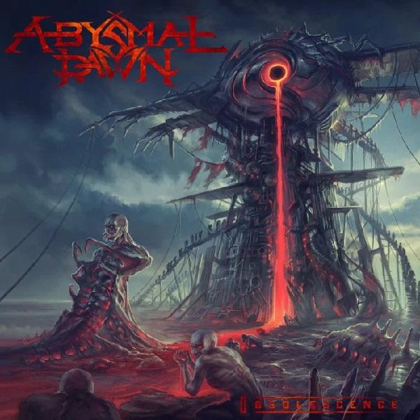 Abysmal Dawn: Obsolescence
