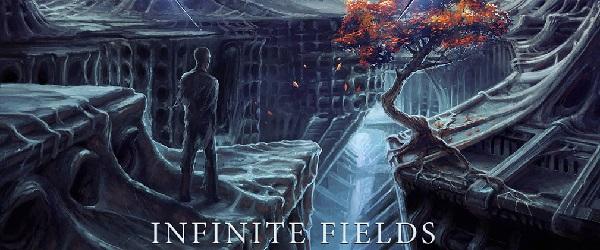 Irreversible Mechanism: Infinite Fields