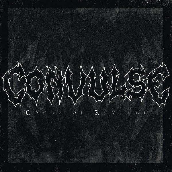 Convulse: Cycle of Revenge